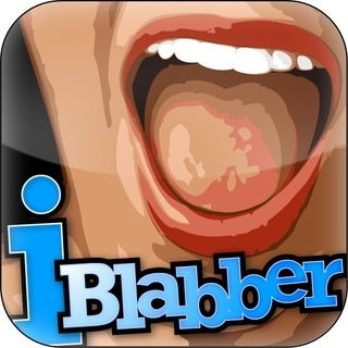 iblabber_icon_01