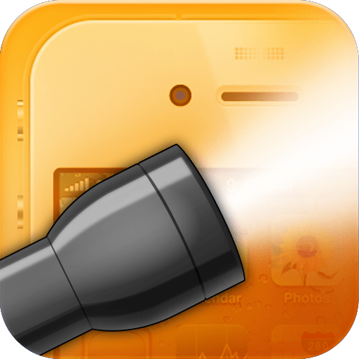 ios_flashlight_icon_01