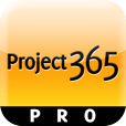 project365-pro_app-icon