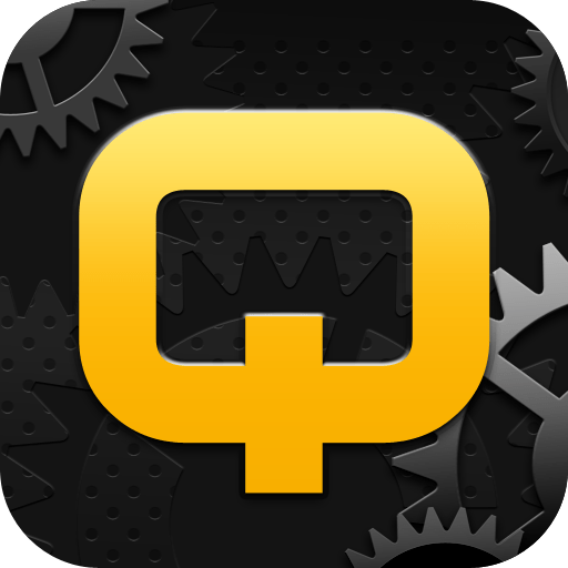 qsettings_icon_05