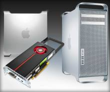 macpro-5770-comp