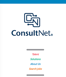 ConsultNet.com
