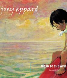 JoeyEppard.com