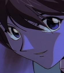 Soujiro's Lost Soul