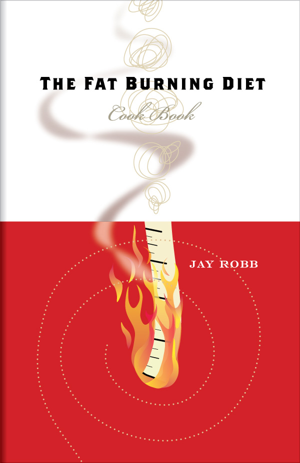 the-fat-burning-diet
