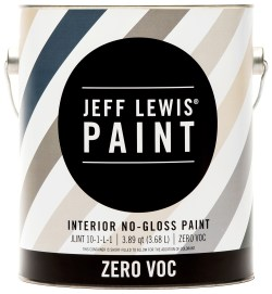 Small Of Jeff Lewis Paint