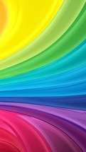 iPod Touch 5 and iPhone 5 wallpapers