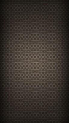brown_pattern