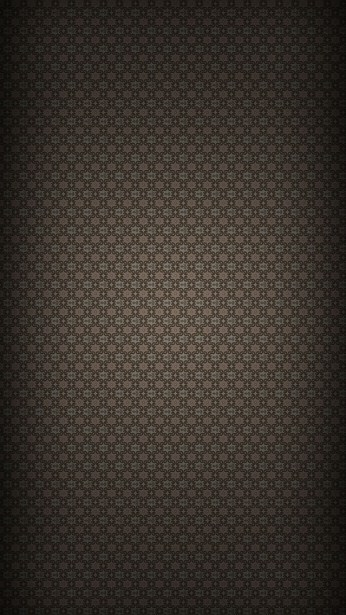 brown_pattern