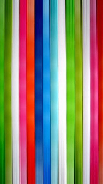 color_ribbon_2