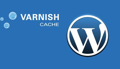 How to speed up your WordPress blog with Apache, Varnish and W3 Total Cache