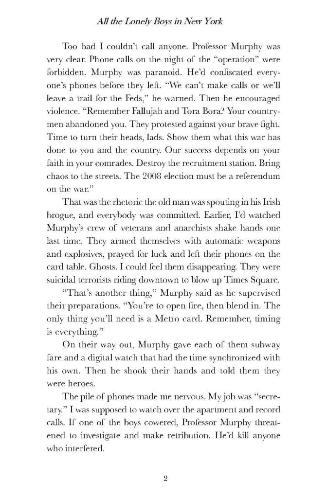 http://i2.wp.com/jeffreybarken.com/wp-content/uploads/2015/06/Pages-from-Pages-from-ATLB-Grand-Finale-1-50_Page_12.jpg?fit=672%2C1024