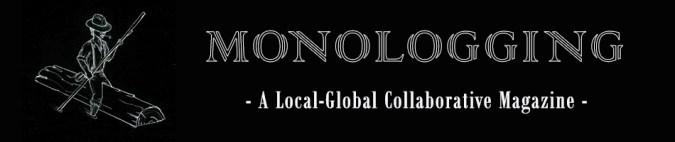 Mono-Logo-Banner-final