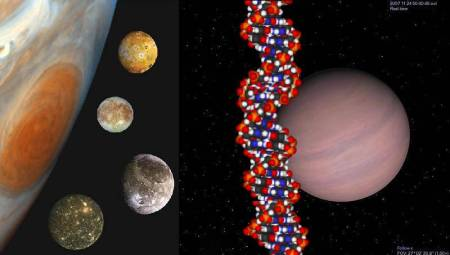 planets_with_DNA