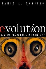 Jams A Shapiro Evolution View From the 21st Century