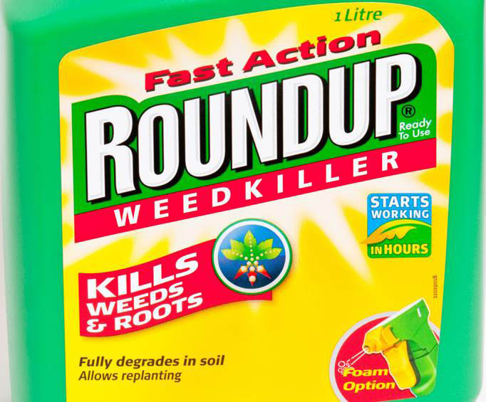 Glyphosate_Probably_Carcinogenic_to_Humans