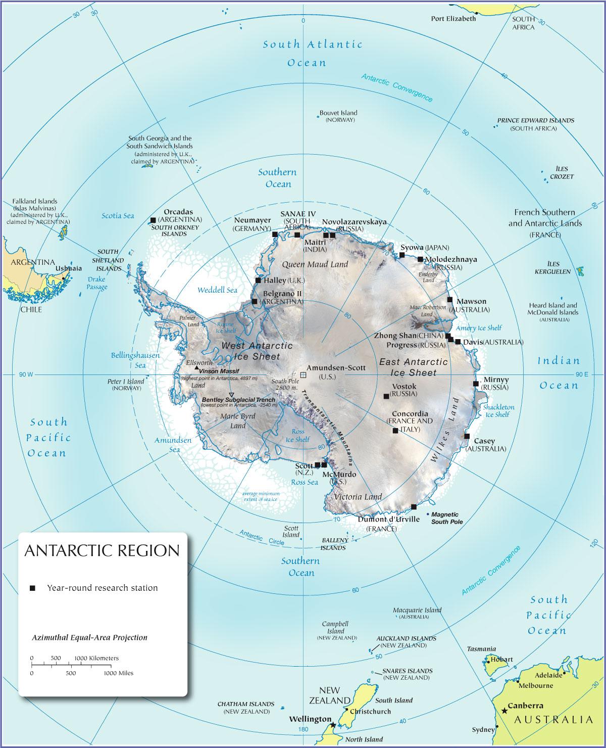 antarctica_map