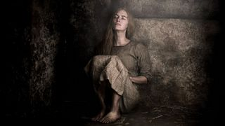 game of thrones - hardhome - Cersei