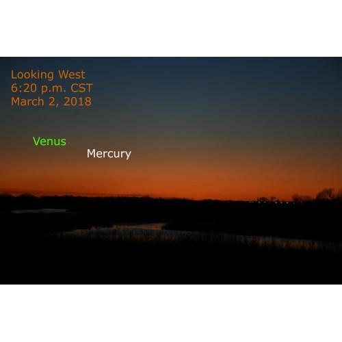 Medium Crop Of Mercury And Diamond