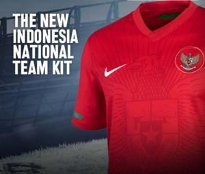 Kaos-Timnas-Indonesia-AFF-Cup-2010-300x254