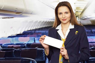 air-plane-destination