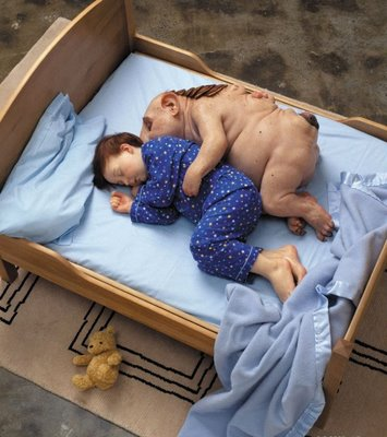 sleep-with