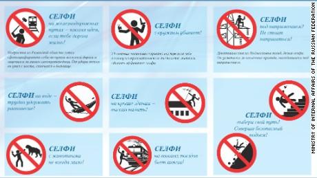150708135914-russia-selfie-brochure-large-169