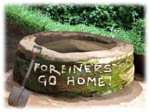 foreigners-go-home