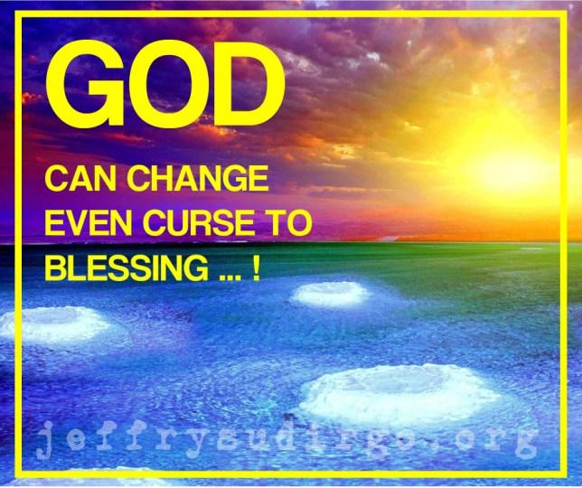 god-change