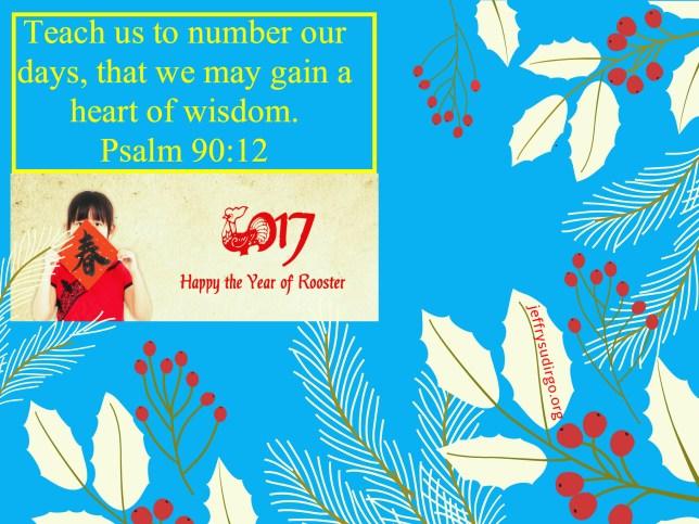 psalm 90_12