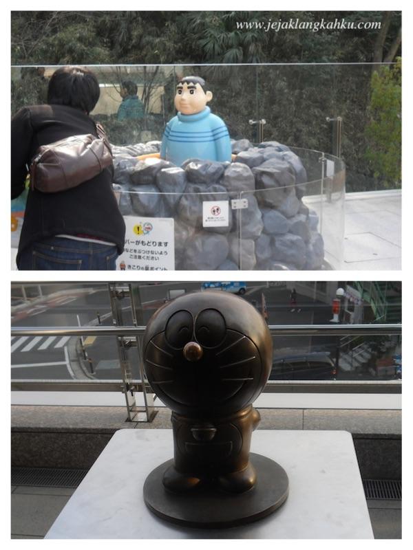 fujiko fujio museum kawasaki 3