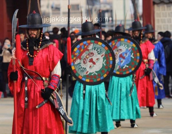 istana-gyeongbokgung-seoul-0
