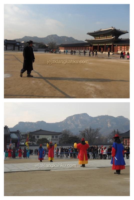 istana-gyeongbokgung-seoul-2