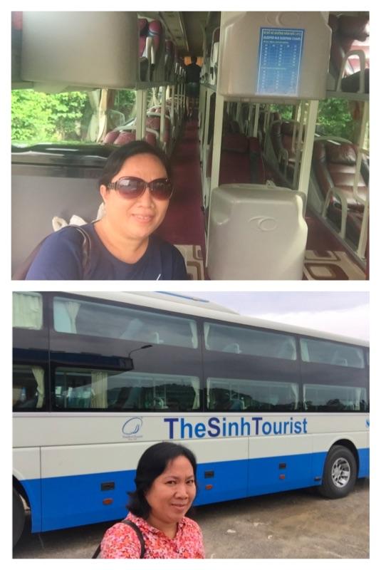 sleeping bus the sinhtourist vietnam 3