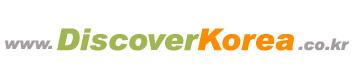 discover_logo
