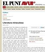 elpuntavui1