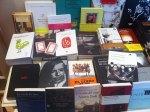 Pequod-llibres