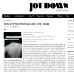 18porciento-jotdown