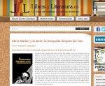 chris-marker-libros-y-literatura