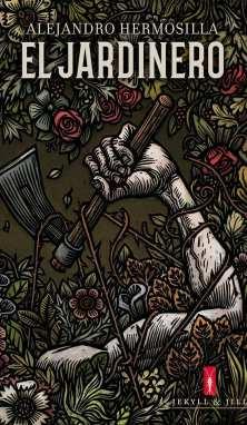 el jardinerocover.indd