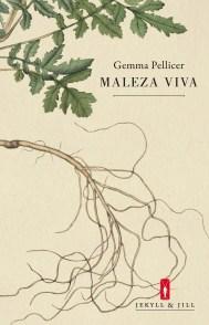maleza-viva-gemma-pellicer