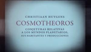 cosmotheoros booktrailer