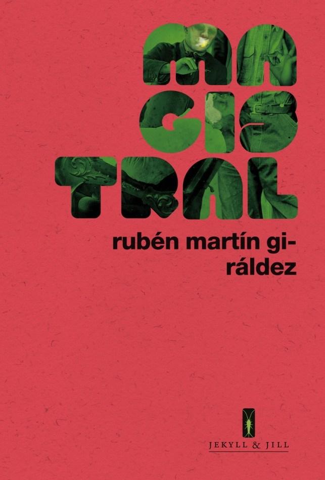 Magistral de Rubén Martín Giráldez