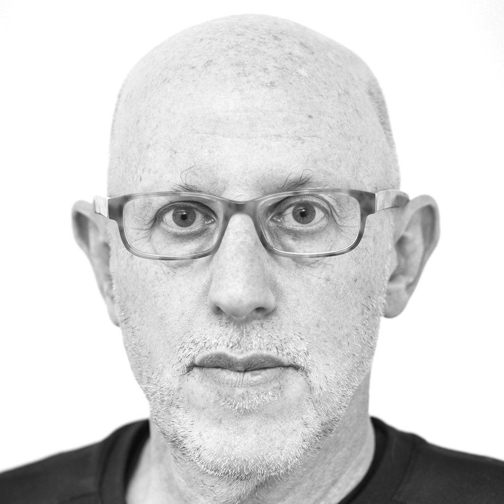 Sergio Chejfec
