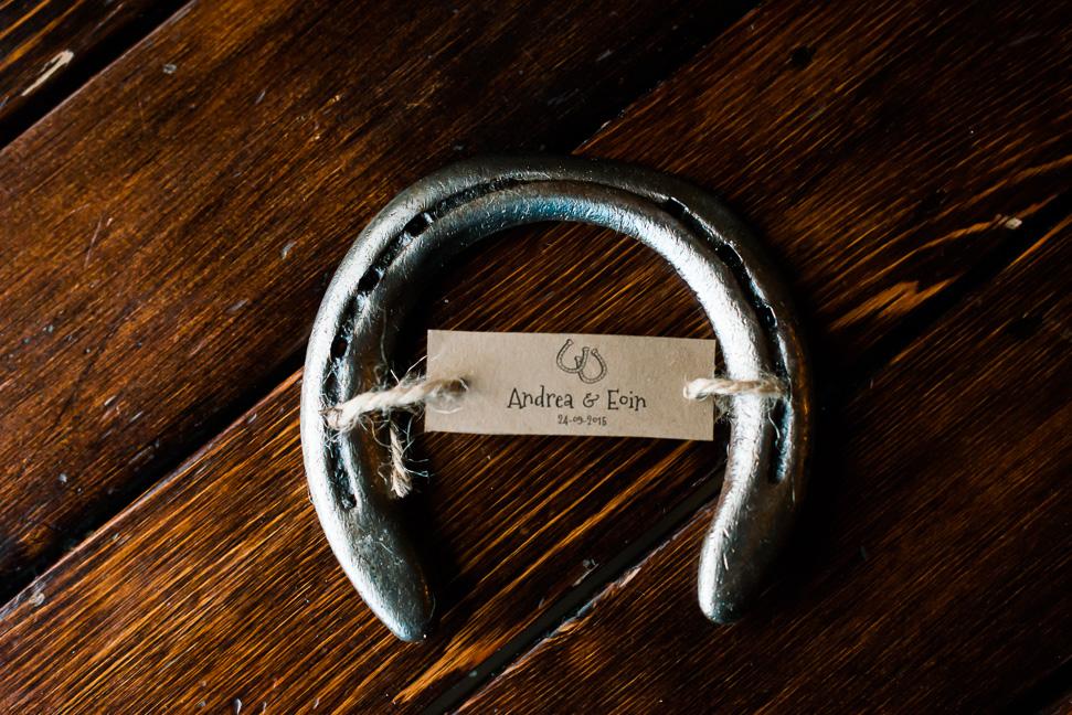 horse-shoe-guest-favour