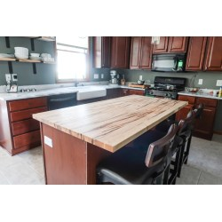 Small Crop Of Kitchen Island Without Top
