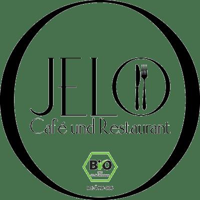 Logo-round-high400