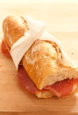 Baguette_sandwich.jpg