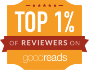 1percent_reviewer_goodreads
