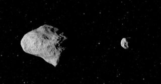 Binary_asteroids_node_full_image_2